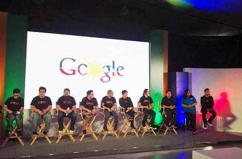 google-ph-ia