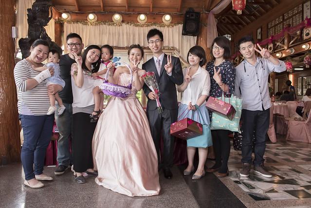 華文&佳雯 (144)