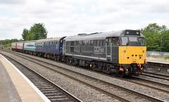 UK Class 31