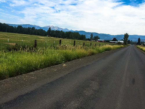 Fish Lake Road outside of Halfway-1.jpg