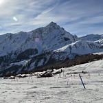 JO Alpin