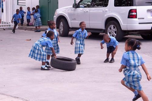 St_Maarten-2014-02-11-2300