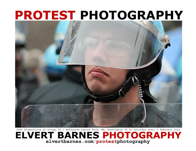 ProtestPhotography2.USPP.4February2012