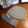 2016 knits