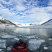 svalbard15 by JennyHuang