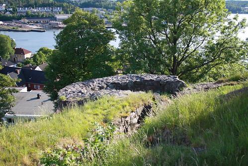 Slottsfjellet (83)
