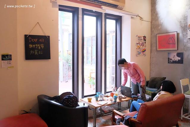 32019582355 603193022b z - 日安小砌。手作食堂:隱身在東海商圈巷弄間的咖啡館,老屋改造蛻變成很有溫度的空間,就在東海雞爪凍斜對面