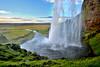 Icelandic wonder