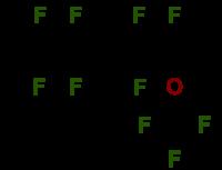 PFAS Structure 020217