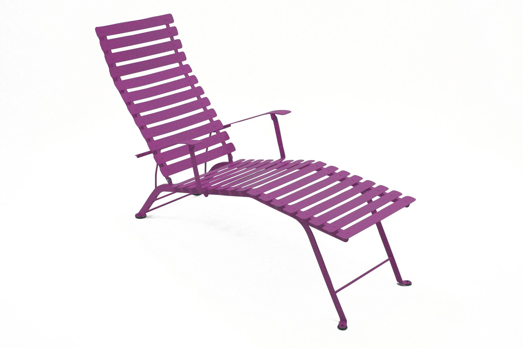 Bistro chaise longue-160128