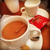 Chá Inglês #cha #tea #ingles #english #saopaulo