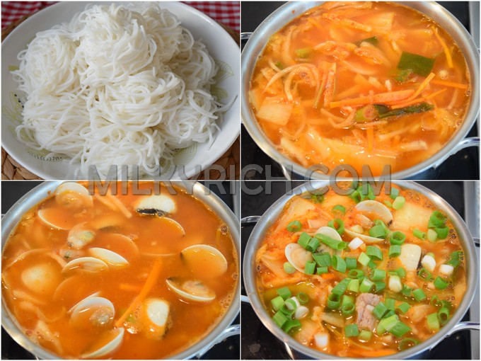 5 - canh kim chi
