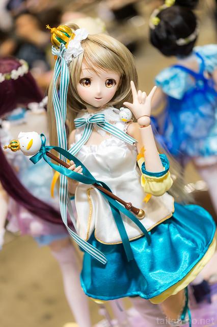 DollsParty33-お茶会-DSC_2793