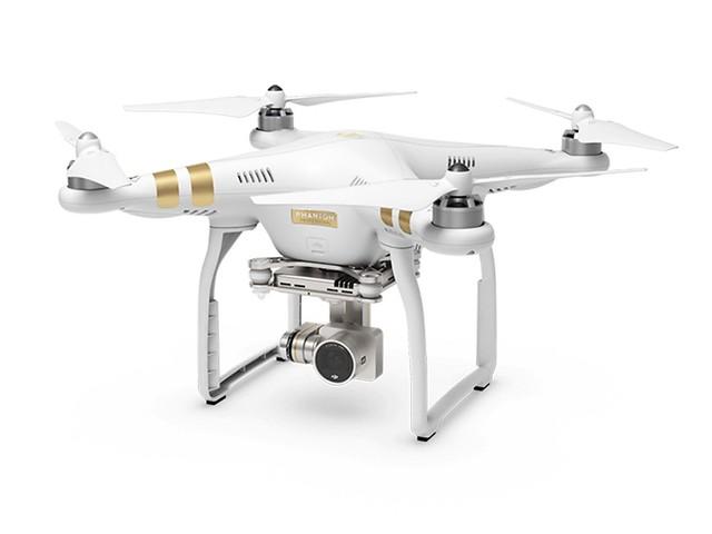 phantom3_drone001