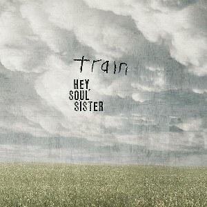 Train – Hey, Soul Sister