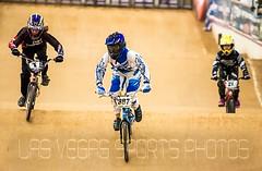 LAS VEGAS BMX NATIONALS 2015 2.0