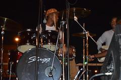 078 Cassie Bonner Band