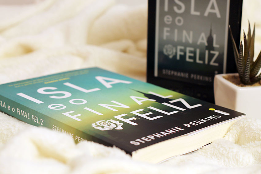 Isla-e-o-Final-Feliz_4