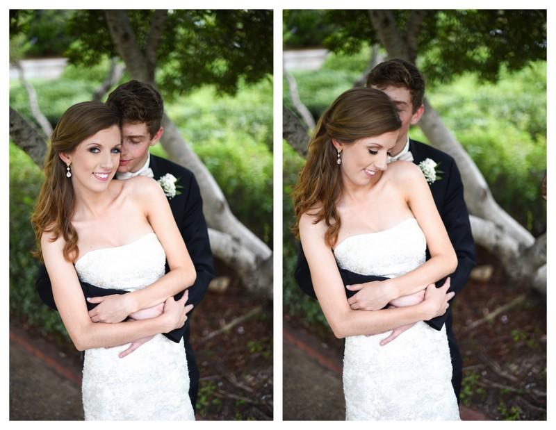 Mark and Miranda's wedding49