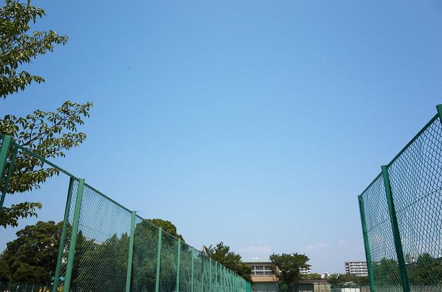 2015年8月2日の空-01
