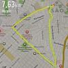 Bixiga #correr #run #bixiga #belavista #saopaulo #nike