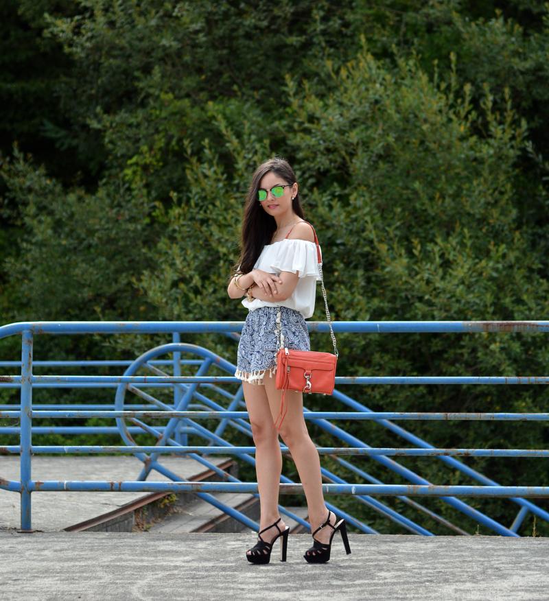 zara_sheinside_choies_offtheshoulder_shorts_rebecca_minkoff_05