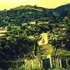 Alta Verapaz, #Guatemala