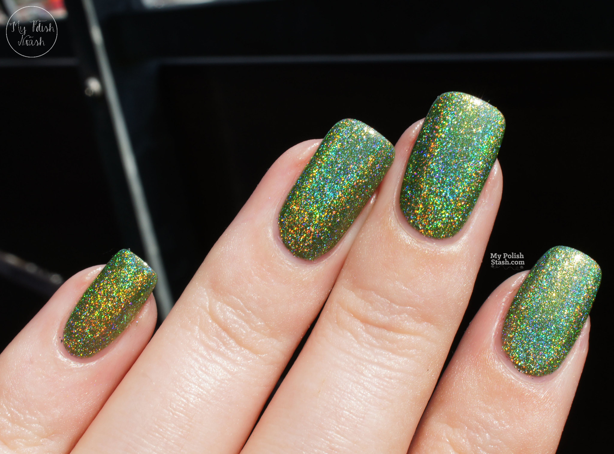 ILNP-1UP-swatch-4
