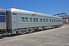 Observation Railcar Chico (2 of 2) by gg1electrice60