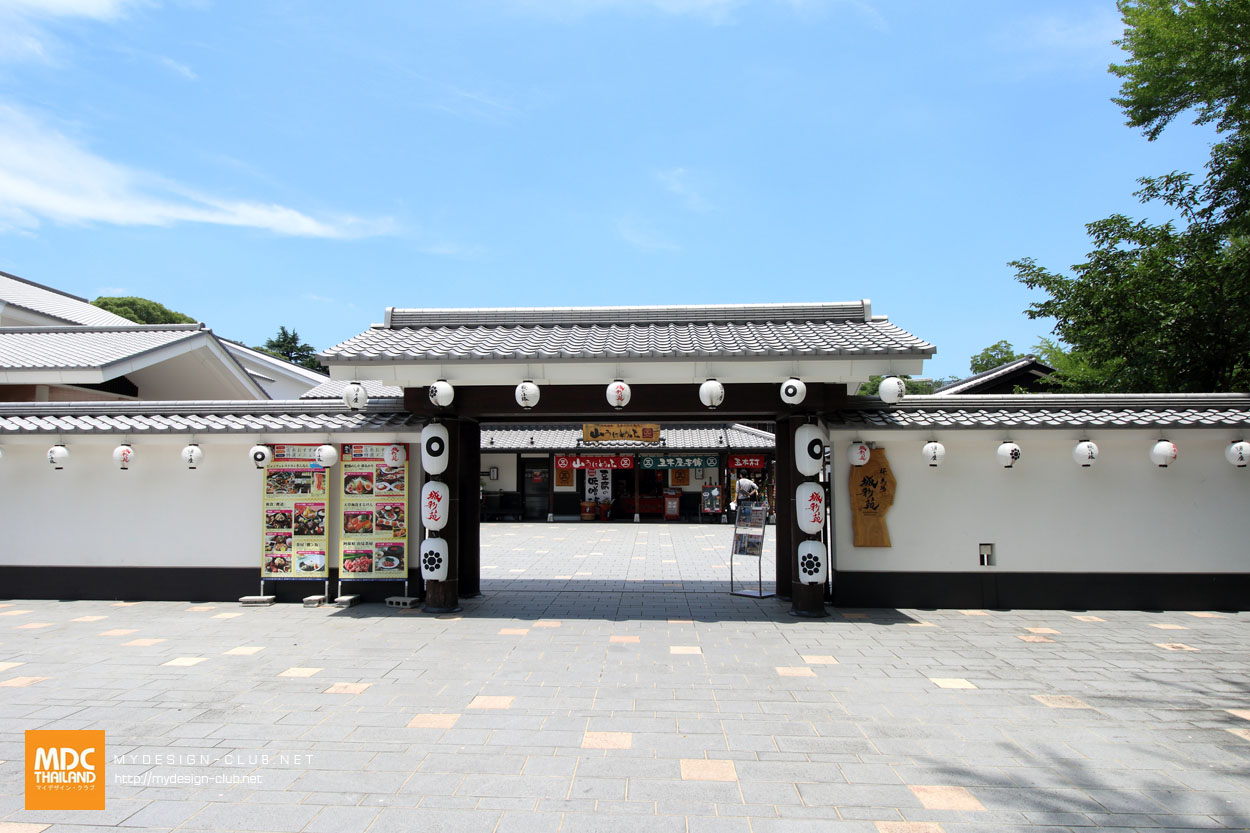 MDC-Japan2015-255