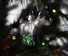 xmas tree ornaments-006