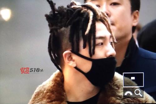 BIGBANG departure Seoul to Fukuoka 2016-12-09 (48)