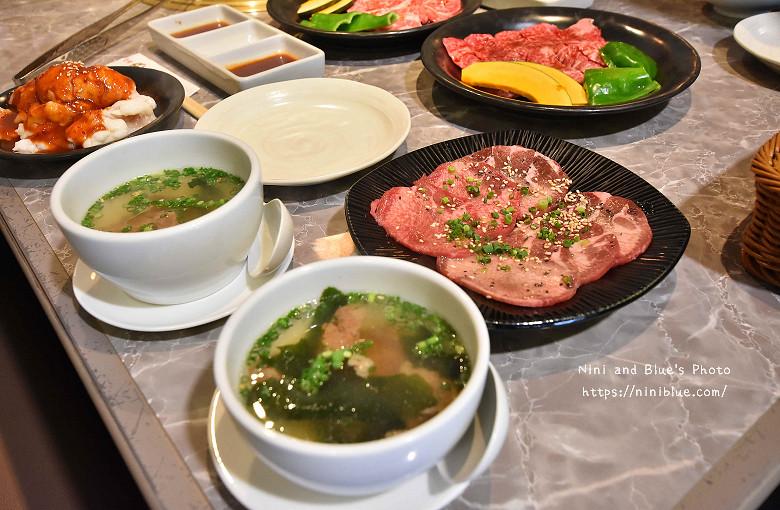 日本沖繩美食Yakiniku Motobufarm1本部燒肉牧場07