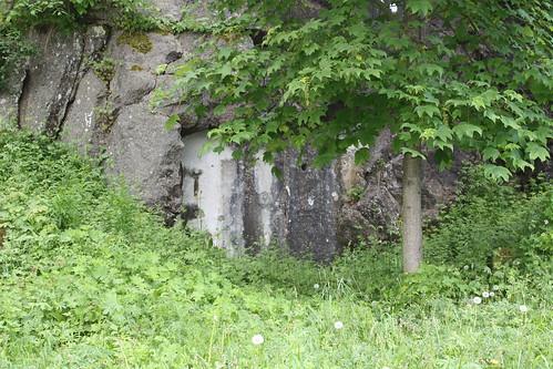 Slottsfjellet (90)