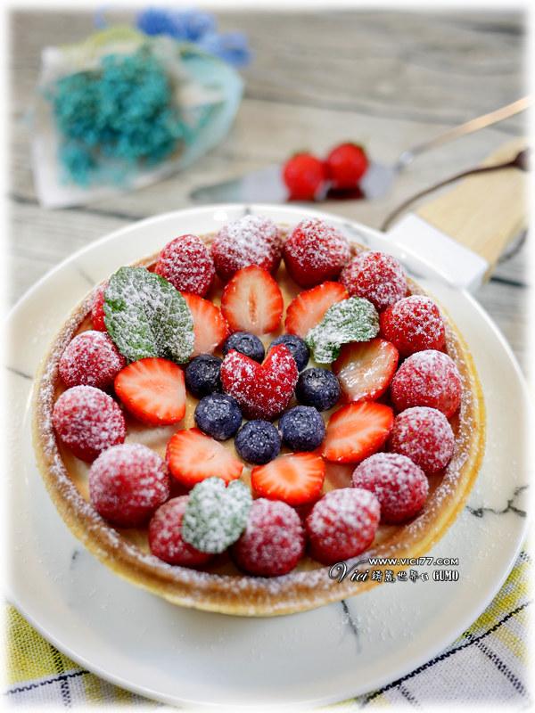 0210草莓提拉019