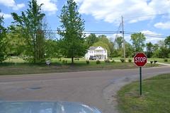 American Legion, Nesbit Rd, State of Mississippi, USA - DSC_0277