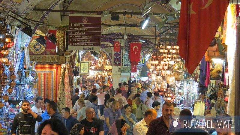 Estambul-Turquia-Ruta-del-Mate-137