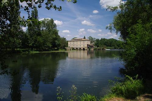 Porchères-Moulin-Isle-CCOrdonatto-CATY1488