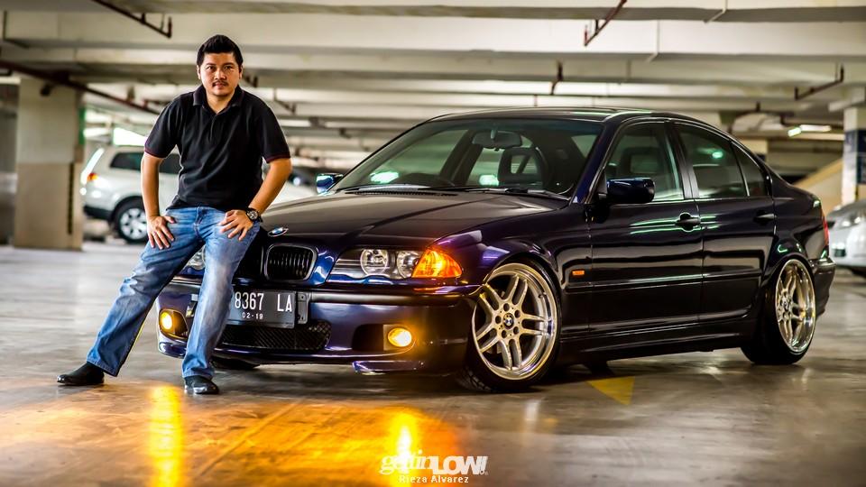 franky-BMW-E36_026