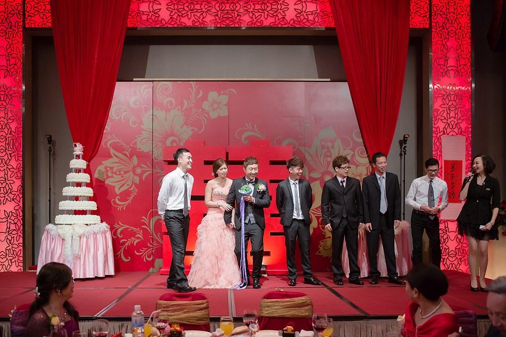 222-婚禮攝影,礁溪長榮,婚禮攝影,優質婚攝推薦,雙攝影師