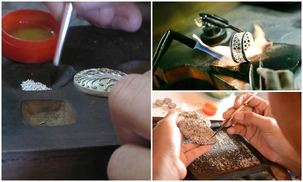 32. Celuk-Jewellery-by-jakartapost, travelinggrandparents-wordpress-3