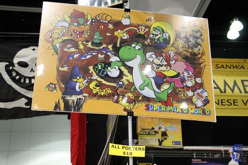 Anime Expo 2015 165