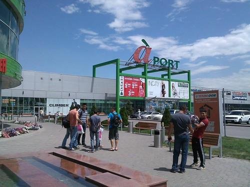 a-port (4)