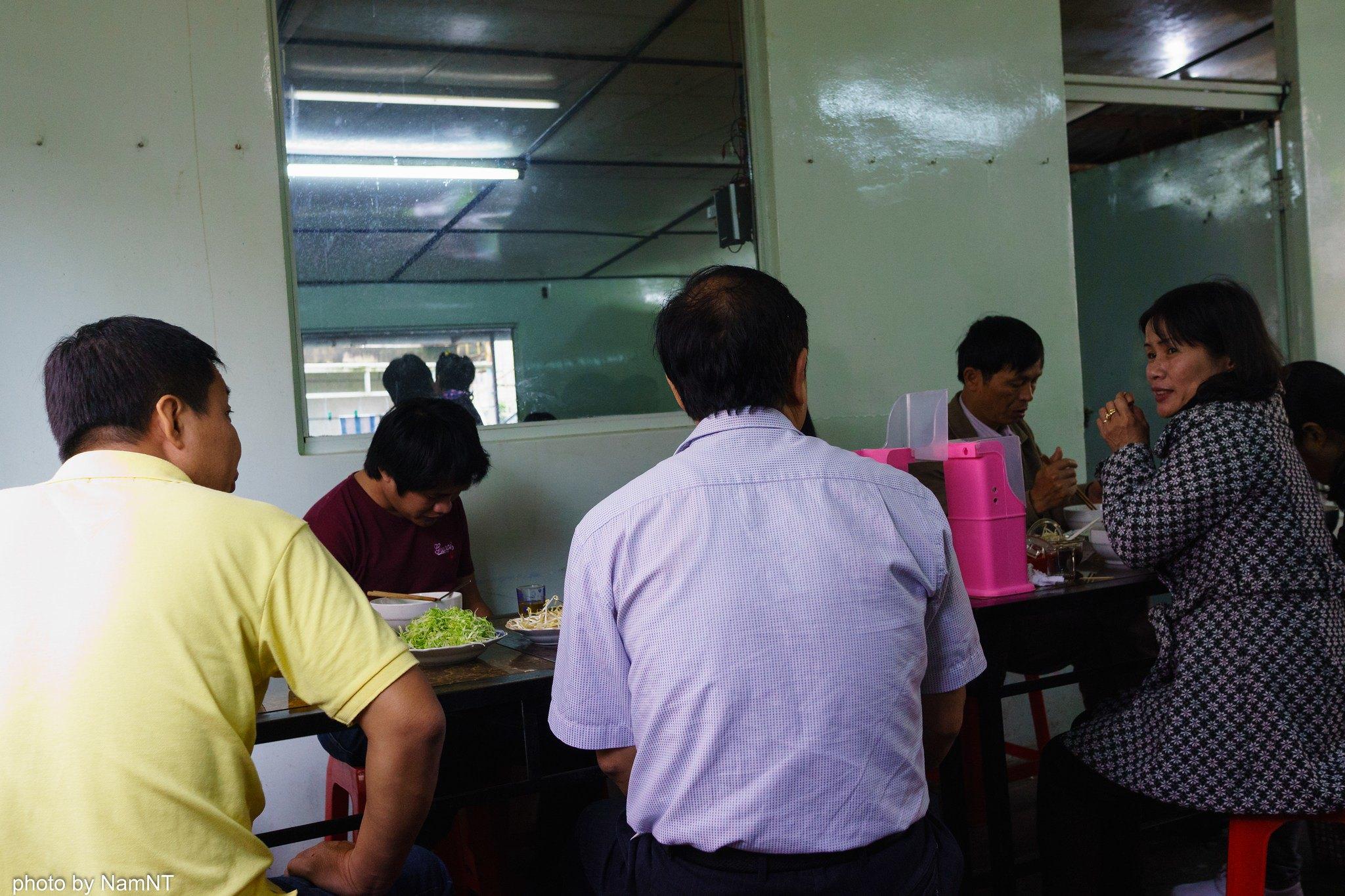 18926324413 2b0676b377 k - [Phượt] - SG-Cổ Thạch- Nha Trang- Đà Lạt: ngàn dặm mua hạt é cho người thương