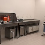 Dental Prosthesis Laboratory 4