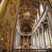 The Royal Chapel 4331_4333