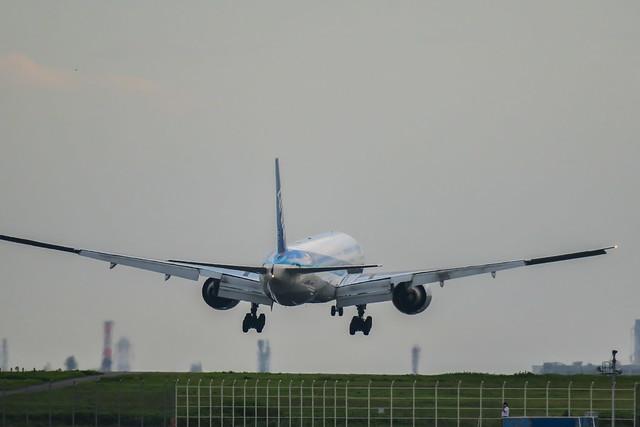 PowerShotG3X_plane (17)