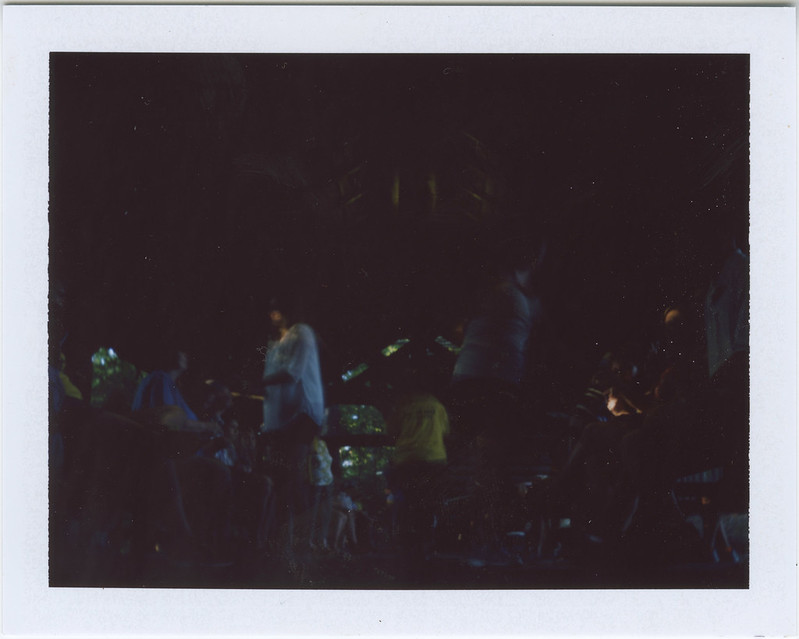 2015.07.24_ polaroid summer _lemon