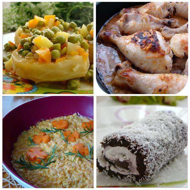 iftar menüleri 2015