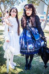 SDCC J-Fashion Walk 2015-5288